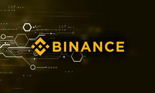 Binance Coin (BNB): wat is het en waarom zou je er in investeren?