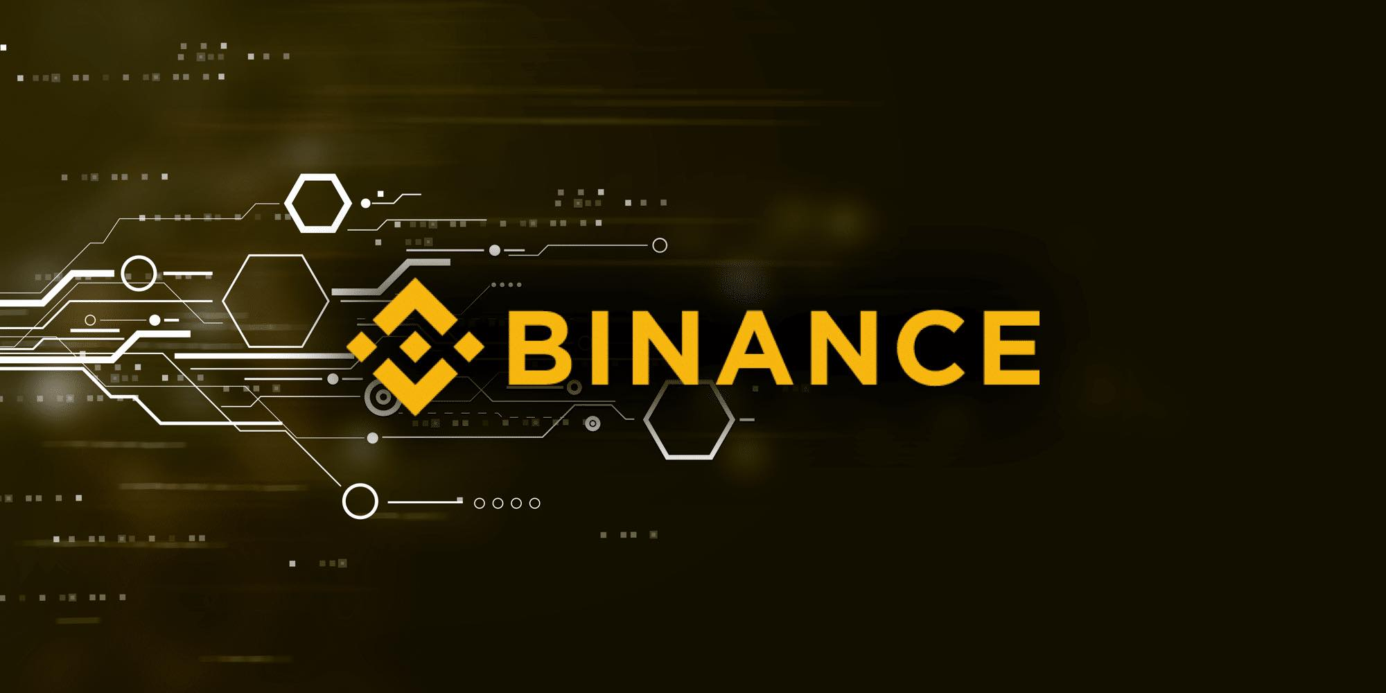 Samen cryptocurrencies verdienen met het Binance referral programma