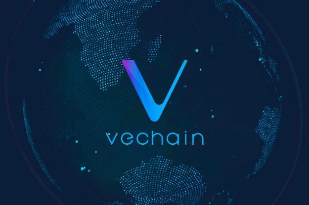 Waarom VeChain één van de grootste cryptocurrencies wordt