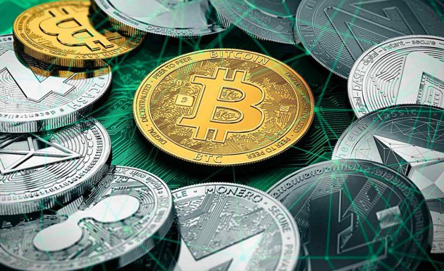 Waarom je (niet) je spaargeld in de bitcoin moet steken