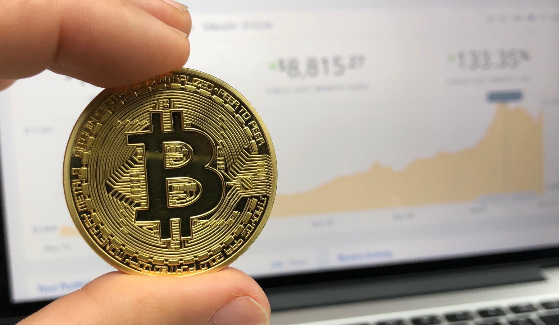 Actie: nu geen handelskosten wanneer je crypto koopt via Bitvavo