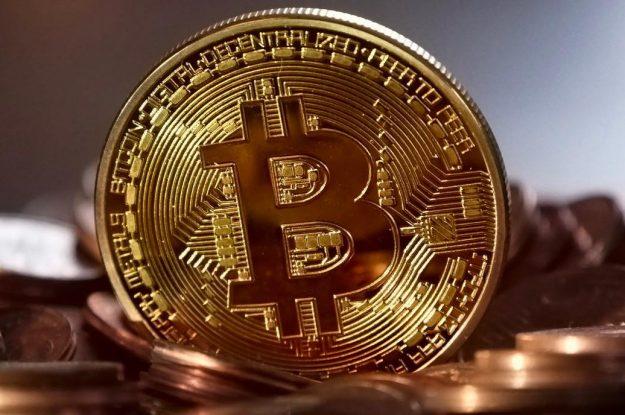 De 'crash' van Bitcoin: zijn we nog positief en wat is de bodem?