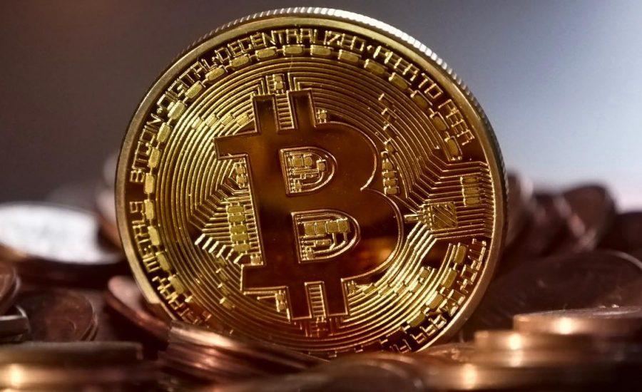 Crypto Prijzen Vergelijken