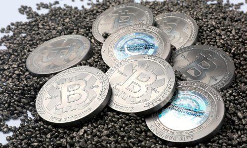 Kun je alleen hele Bitcoins of andere cryptocurrencies kopen?