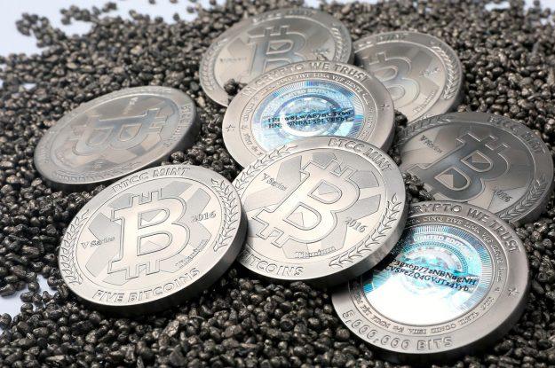 De snelste en goedkoopste manier om cryptocurrency te kopen