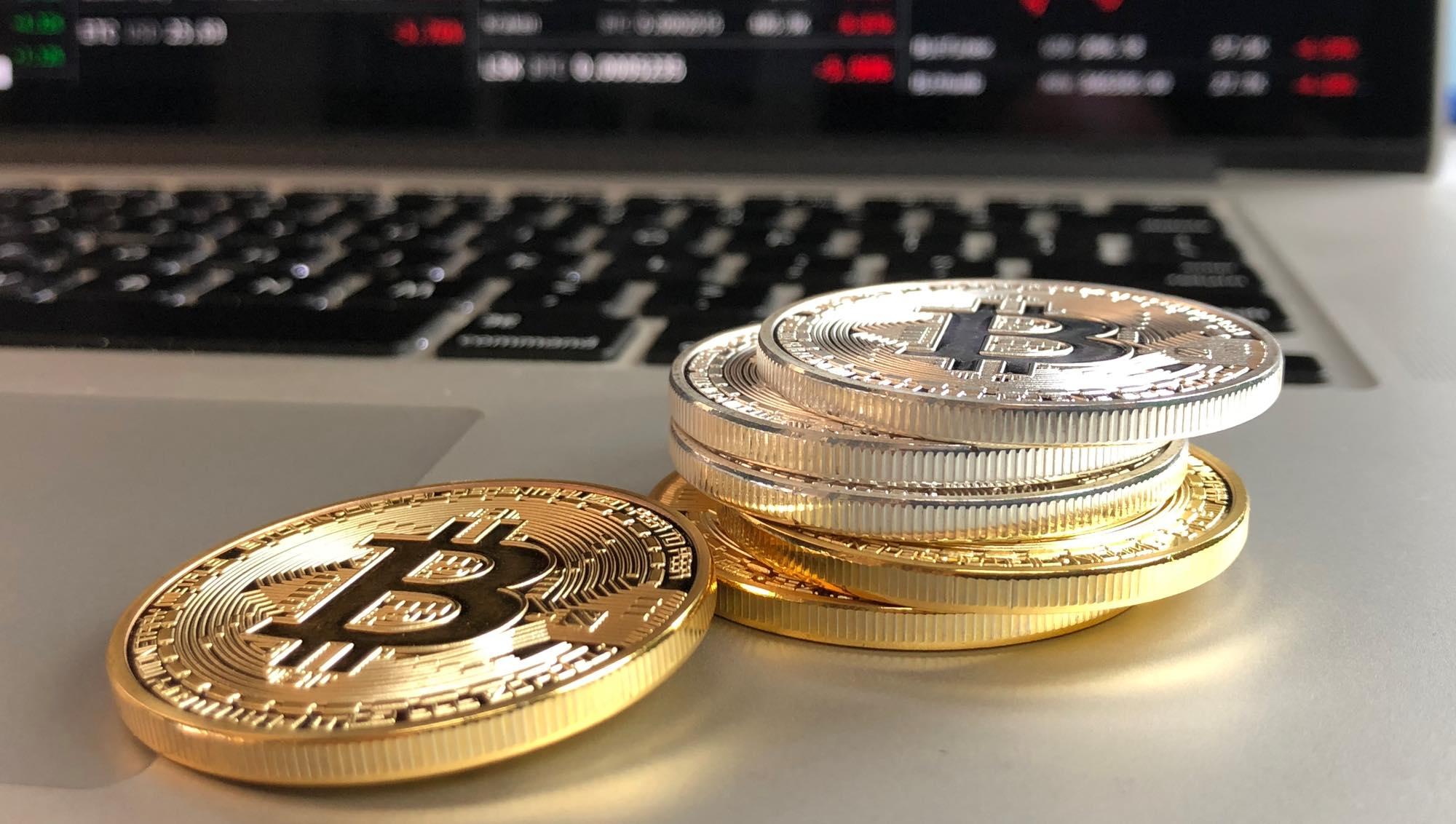 Hoeveel procent van je portfolio moet bestaan uit Bitcoin?