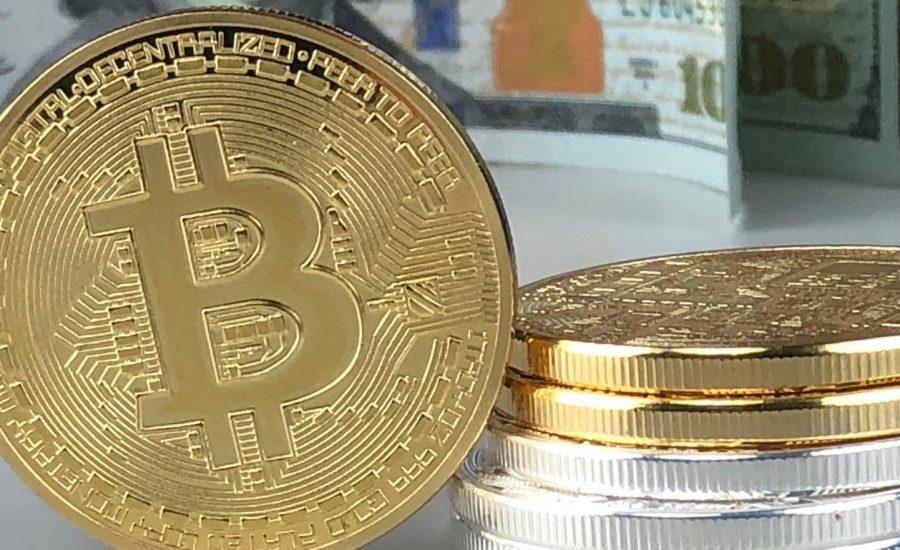 Waarom cryptomunten kopen? Beleggen in cryptocurrency