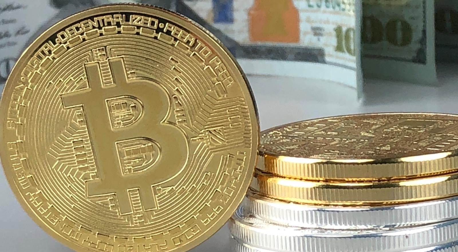 Drie manieren om geld te verdienen met cryptocurrencies