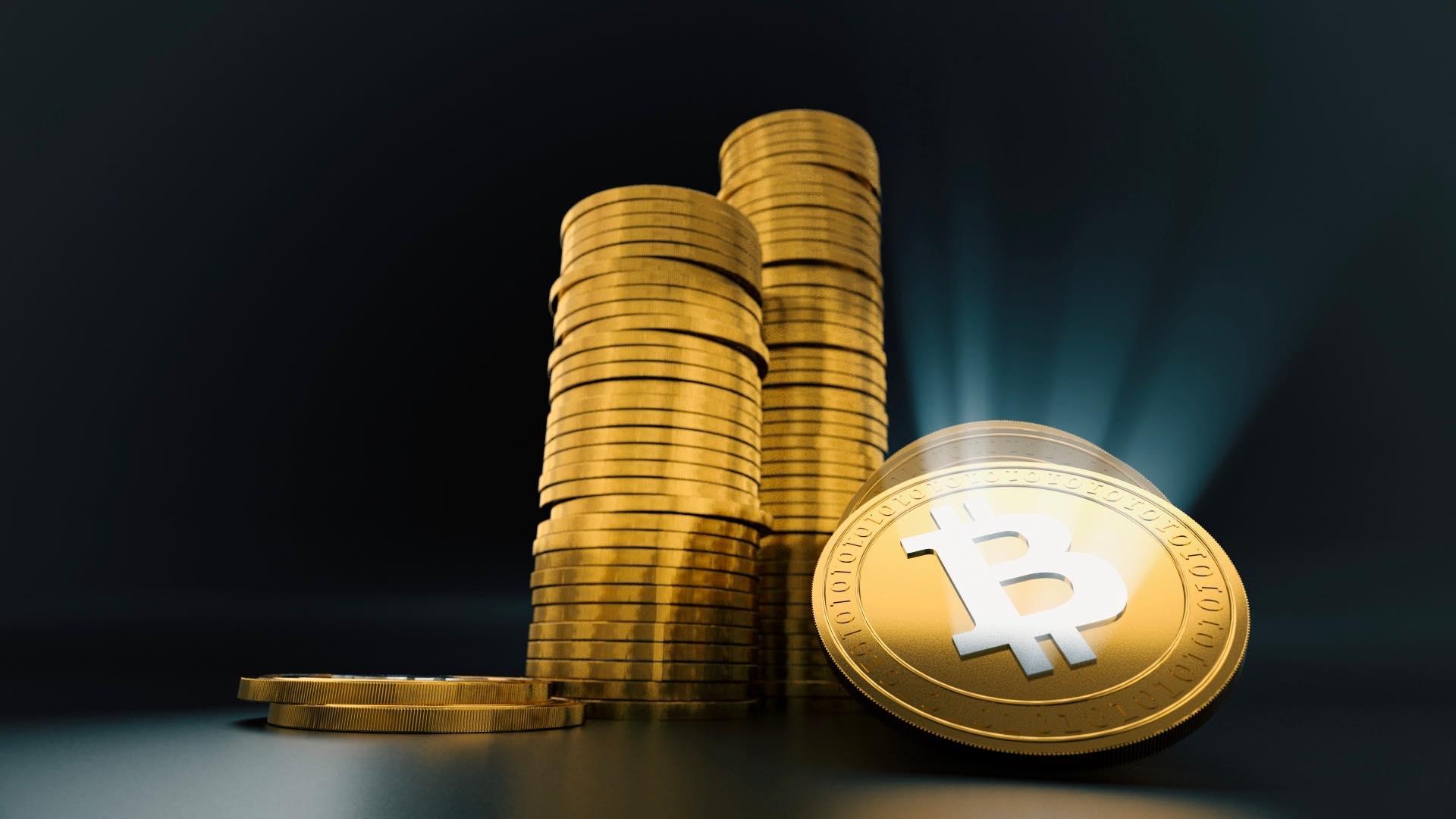 Kun je rijk worden door te investeren in cryptocurrencies?
