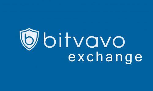 Bitvavo lanceert nieuwe valuta, waaronder DFI.money (YFII) en Kyber Network (KNC)