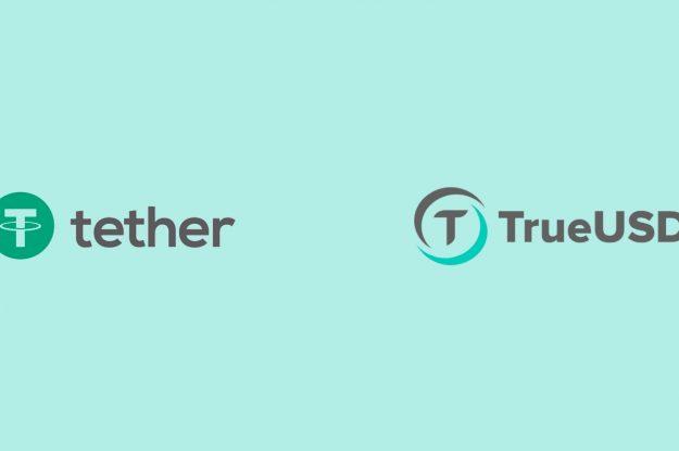 Wat is TUSD en USDT? Alles dat je moet weten over TrueUSD en Tether