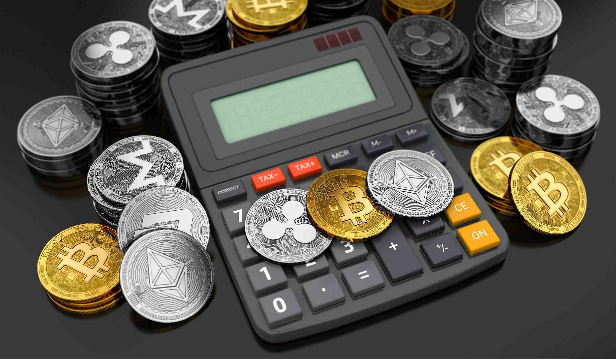 Wanneer staat Bitcoin op 100.000 euro? En wanneer moet je dan kopen?