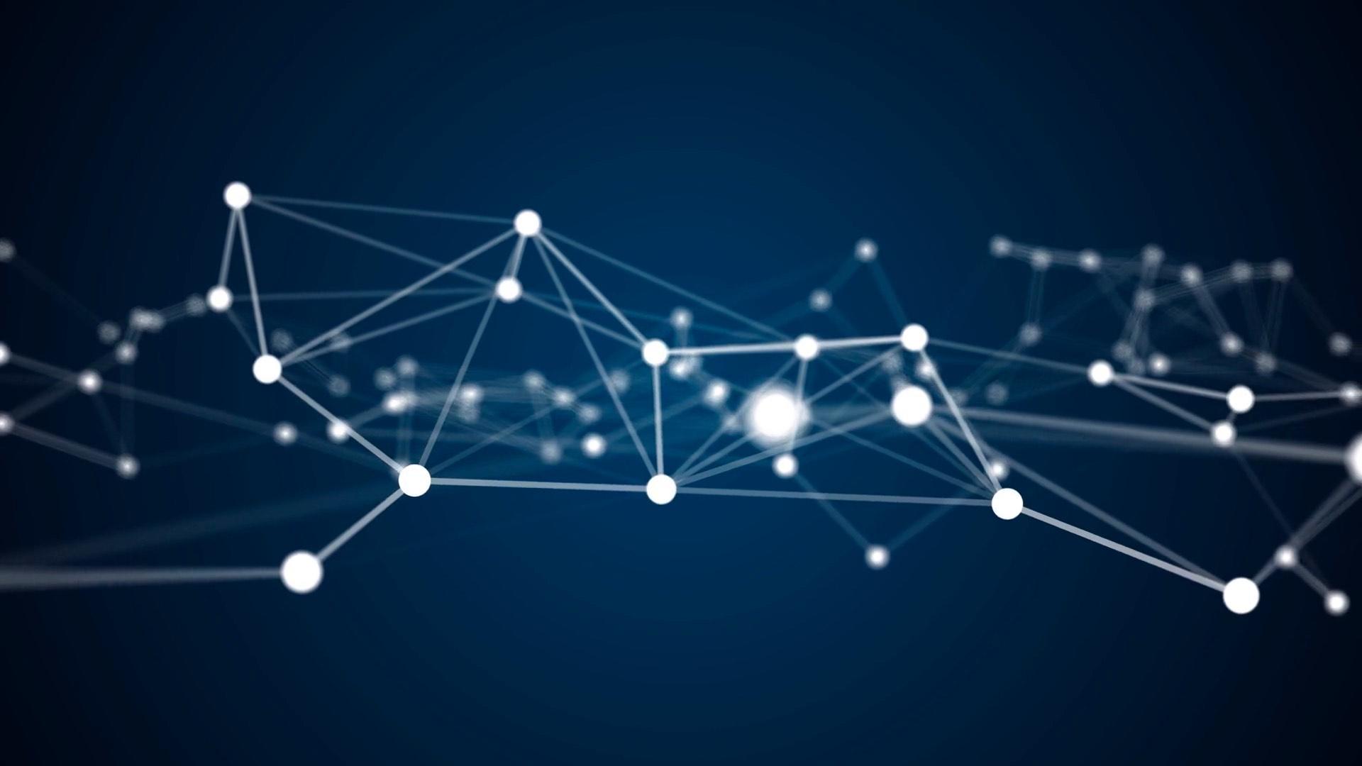 Wat is een node en wat is een masternode? alles dat je moet weten