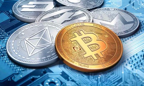 Drie cryptocurrencies (altcoins) met veel potentie na 2019